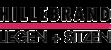Hillebrand Liegen & Sitzen Kassel: Logo