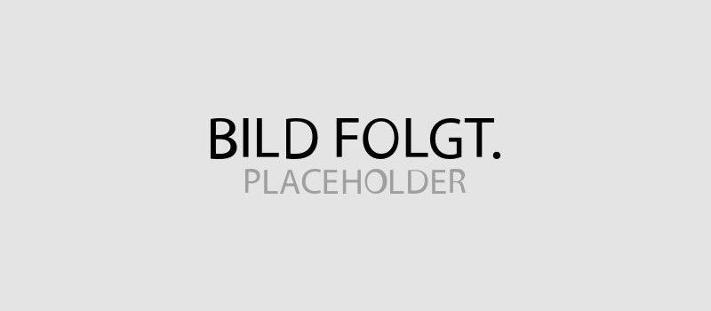 Hillebrand Liegen & Sitzen Kassel: Placeholder