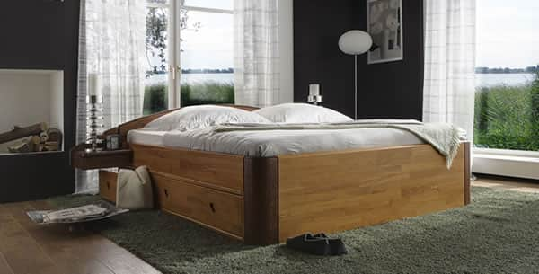 liegen sitzen betten kassel liegen sitzen betten kassel. Black Bedroom Furniture Sets. Home Design Ideas
