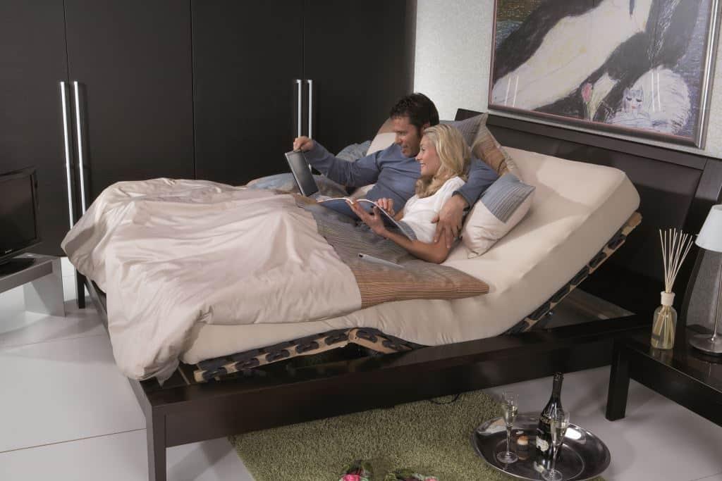 diese matratze ist f r sie das beste kommen sie vorbei testen sie liegen sitzen betten. Black Bedroom Furniture Sets. Home Design Ideas