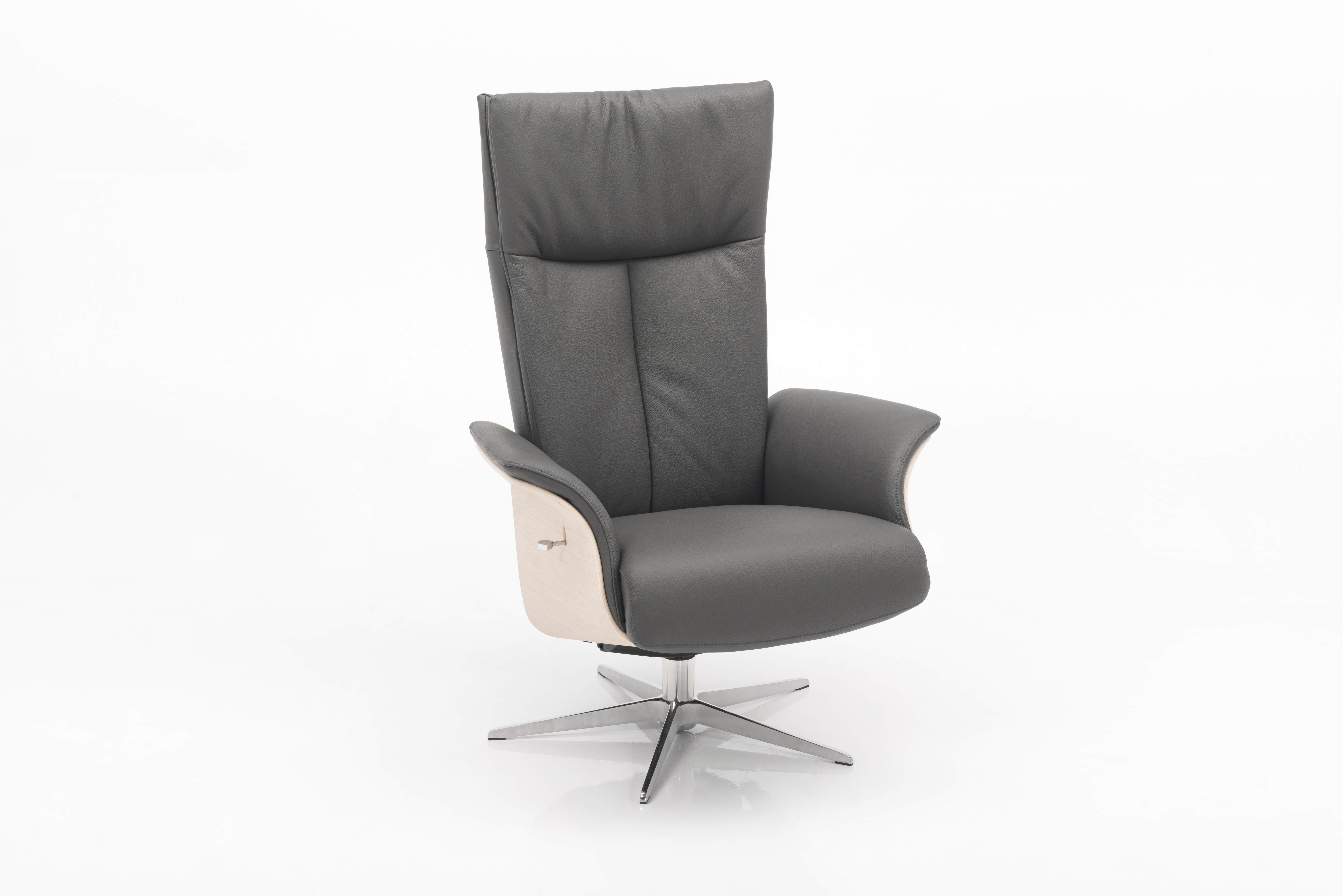 fernsehsessel liegen sitzen betten kassel liegen sitzen betten kassel. Black Bedroom Furniture Sets. Home Design Ideas