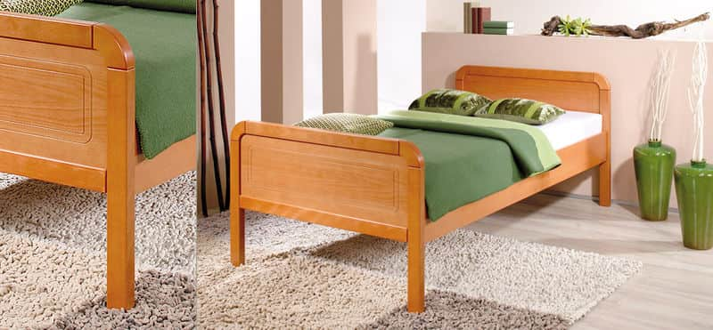 seniorenbetten archive liegen sitzen betten kassel. Black Bedroom Furniture Sets. Home Design Ideas