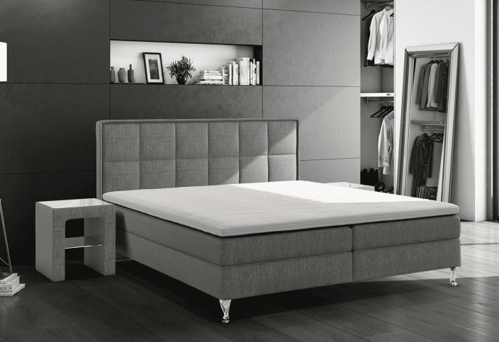 boxspring betten archive liegen sitzen betten kassel liegen sitzen betten kassel. Black Bedroom Furniture Sets. Home Design Ideas